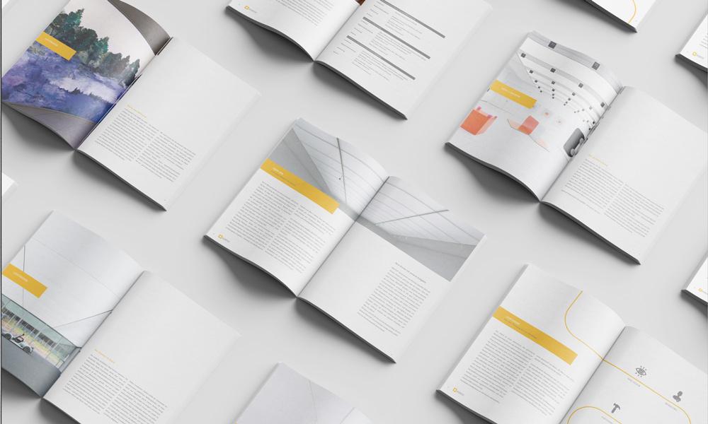 broschure-rentex2