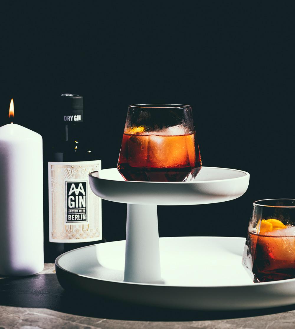 aagin-drink